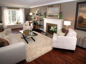 10 Keys To Home Staging On A Budget Pittsburgh Property Guy