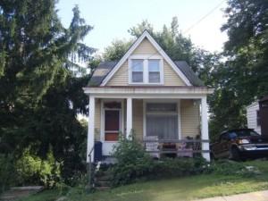 Sold | Arlington | $19,900