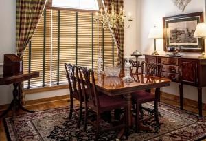 14 winter home improvements