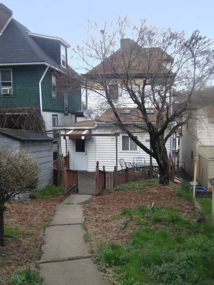 Sold Elliott West End 14 900 Pittsburgh Property Guy