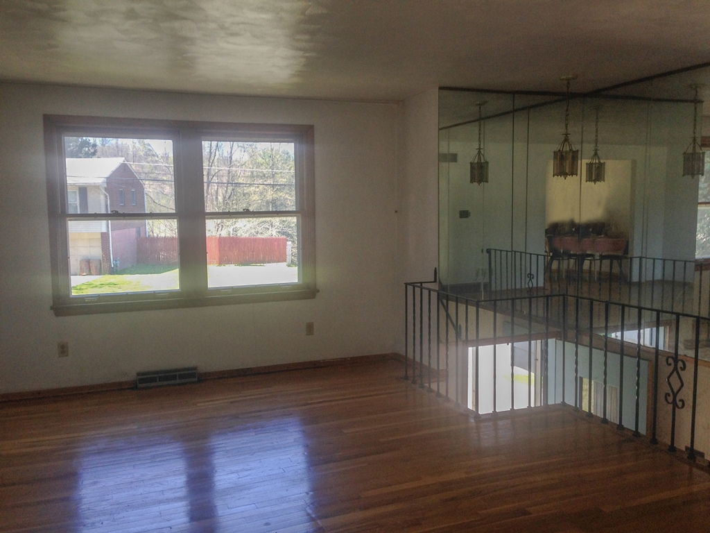For Sale | Penn Hills | $45,000