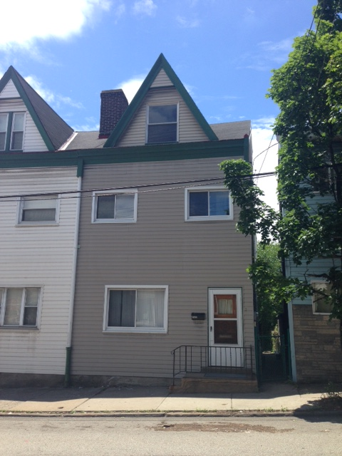 Sold | Bloomfield | $99,900