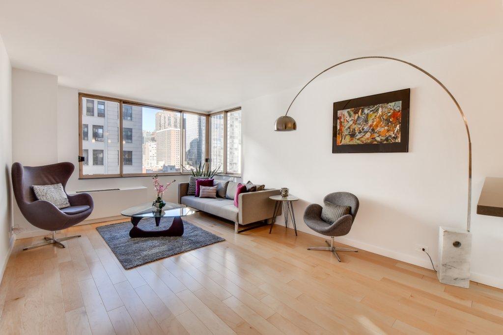 350 West 50th Street, New York, NY