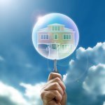5-Signs-of-A-Real-Estate-Bubble