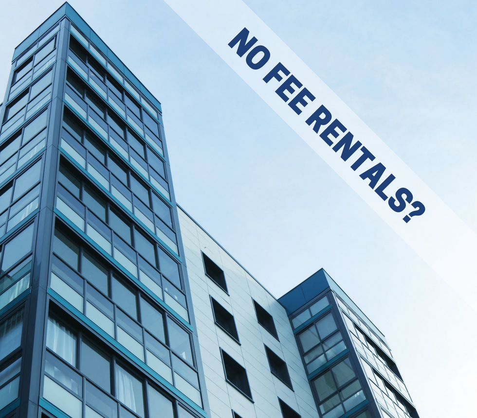 What Is The Myth of No Fee? What is the meaning of broker fee? How do you rent an apartment in NYC? Search for NYC rental listings, and you will see FEE and NO FEE and likely ask all the above questions. What do these terms mean? Find out here with our explanation.