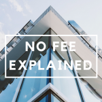 Fees Explained - What Is No Fee