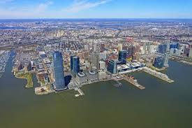 We Buy Houses Bergen County NJ