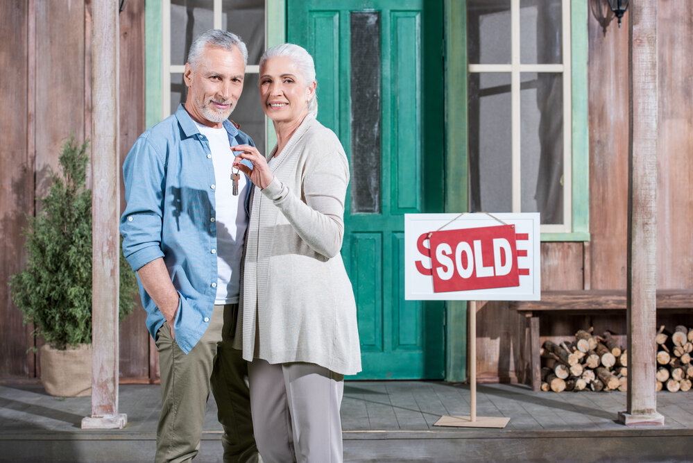 Sell My House Fast Monmouth County