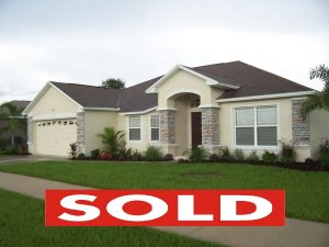 We Buy Houses in Tampa, and all of Hillsborogh County