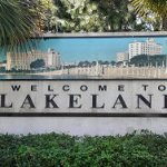 We Buy Houses Lakeland Florida, and all of Polk County!