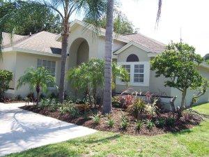 We Buy Houses Winter Haven Florida