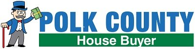 Polk County House Buyer logo