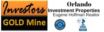 Investors Goldmine