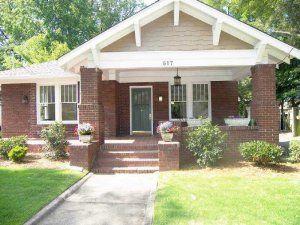 We Buy Houses In Cascade Atlanta