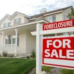 Selling your Cascade house before foreclosure www.WeBuyHousesCascadeAtlanta.com