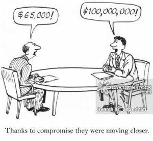 Negotiating the Sale of Your Cascade Home www.WeBuyHousesCascadeAtlanta.com
