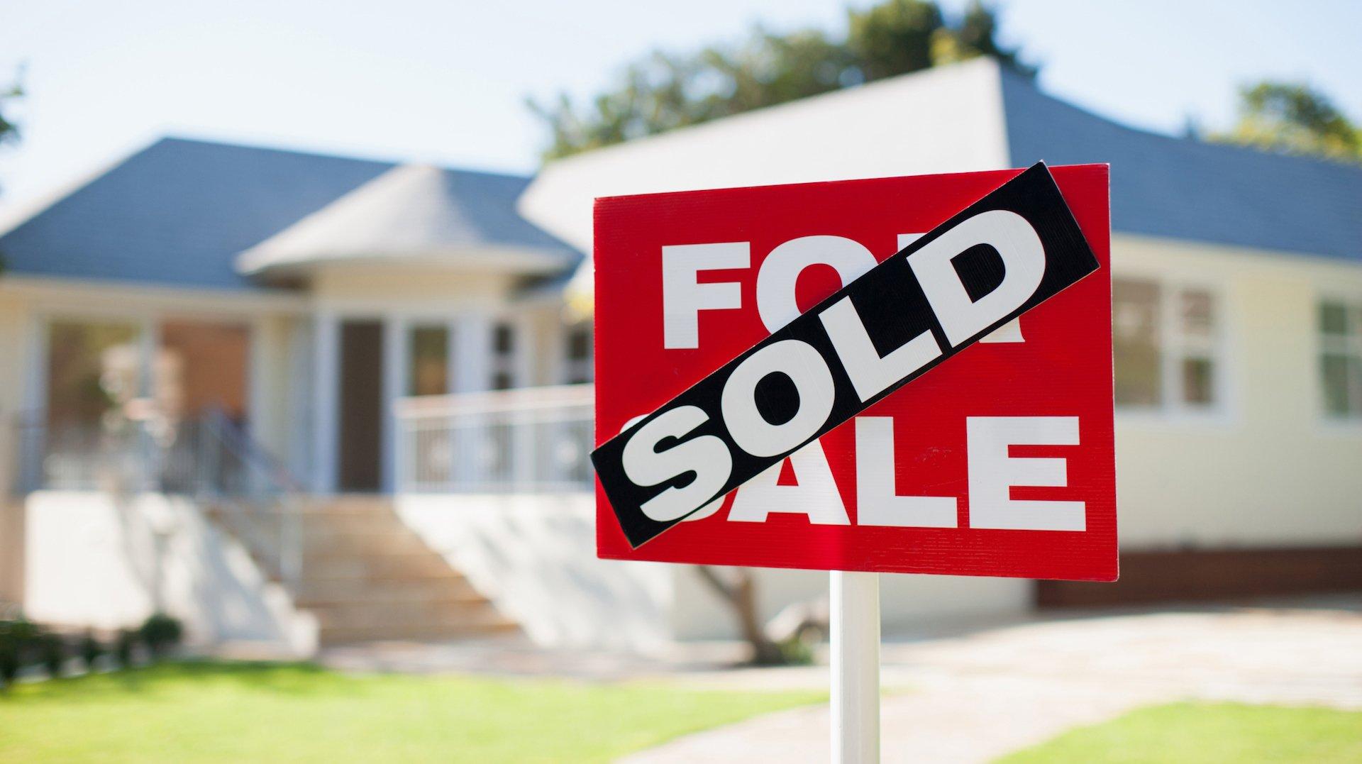 Selling Your Home Quickly in Cascade www.WeBuyHousesCascadeAtlanta.com