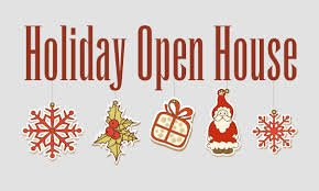 Selling Your Home During the Holidays Kevin Polite Solid Source Realty