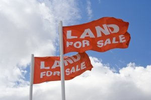 We Buy Land www.WeBuyHousesCascadeAtlanta.com Real Estate Investing We Buy Land