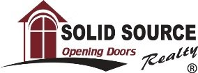 www.KevinPolite.com Solid Source Realty, Inc. Atlanta Real Estate Agent Decatur Real Estate Agent
