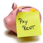 What to do when tenant don't pay rent www.WeBuyHousesCascadeAtlanta.com