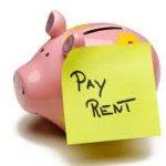 Tenant Not Paying? www.webuyhousescascadeatlanta.com