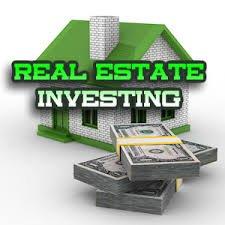 www.WeBuyHousesCascadeAtlanta.com Real Estate Investing