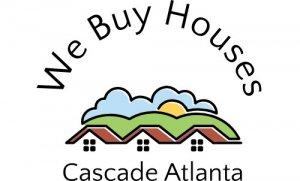 We Buy Houses Cascade Atlanta