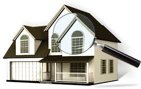 Buying Your First Investment in Atlanta 30311 Cascade