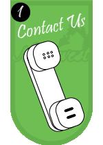Contact us. Northwest Homebuyers.