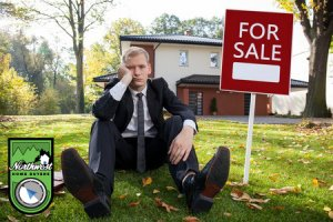 sell your house for cash, without a realtor.