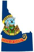 Northwest Home Buyers In Idaho