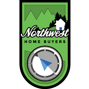 Northwest Home Buyers - Idaho