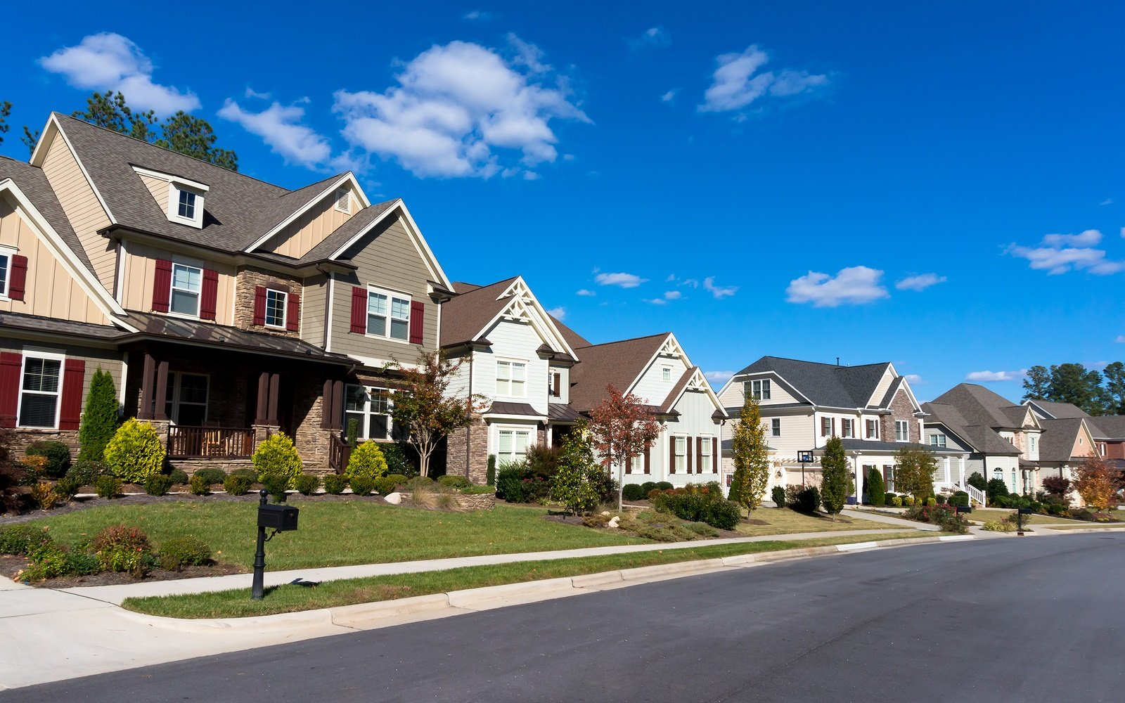 Understanding the Foreclosure Process In Idaho