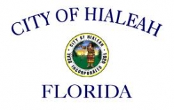 We Buy Houses in Hialeah