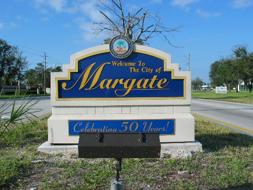We Buy Houses in Margate