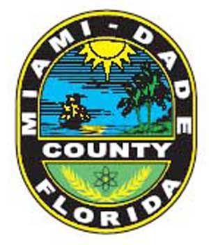 We Buy Houses in Miami-Dade County Florida