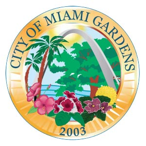 We Buy Houses in Miami Gardens