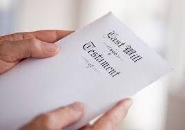 New Jersey Inheritance Tax