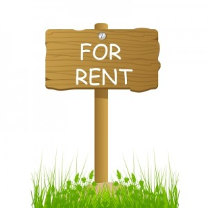 Selling My Rental Property