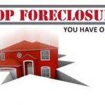 Avoiding Foreclosure NJ