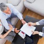 5 Reasons Home Sales Fall Through