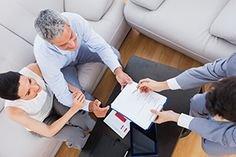 Reasons Home Sales Fall Through