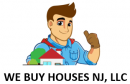 We Buy NJ Houses LLC