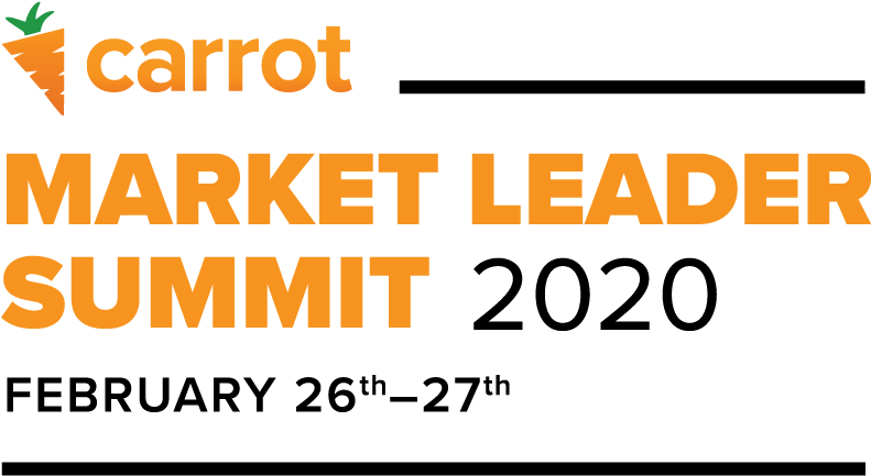 Market Leader Summit