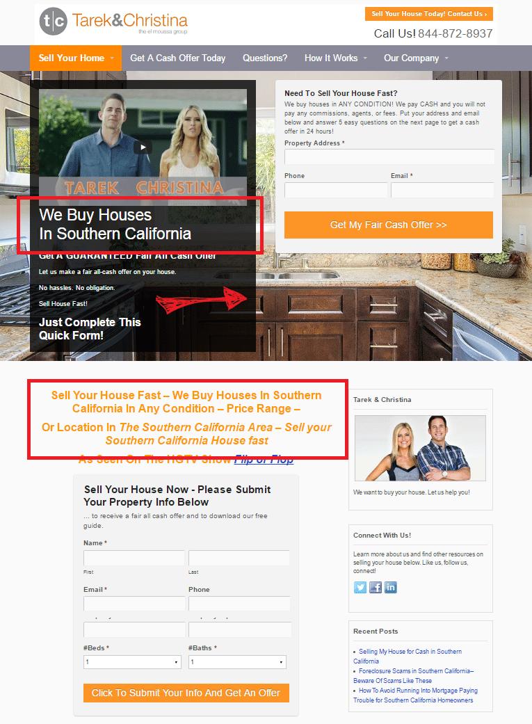 tcbuyhouses-homepage