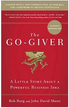 trevor-the-go-giver-book
