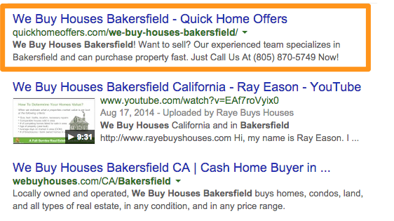 we_buy_houses_bakersfield-result