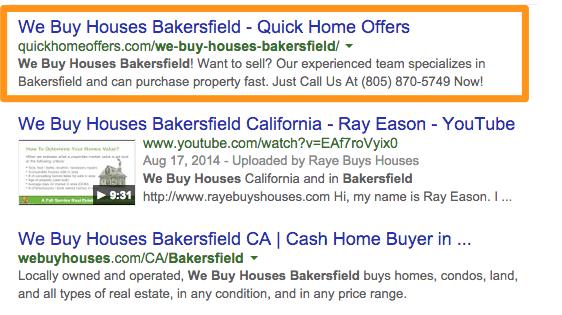 we_buy_houses_bakersfield-result