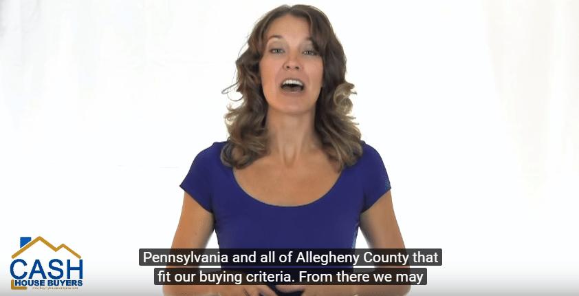 youtube channel optimization caption